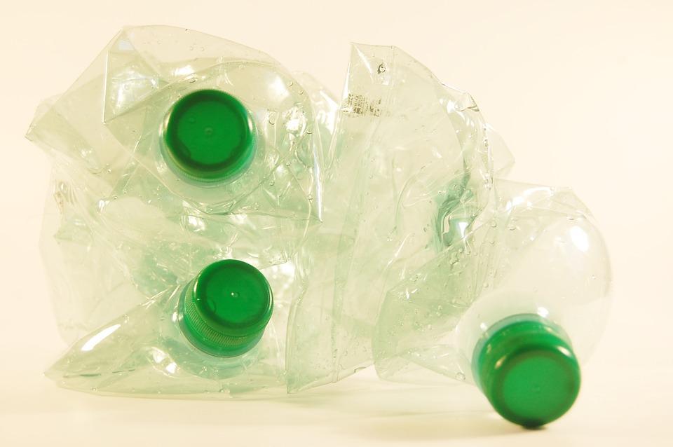Piemonte, innovazione al top con le plastiche biodegradabili