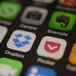 Piemonte sempre più digital: lanciate due nuove app per smartphone