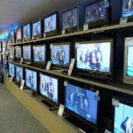 Televisore di ultima generazione: guida all'acquisto