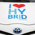 Acquistare un'auto ibrida conviene: in Piemonte niente bollo per 5 anni
