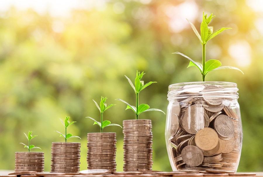 Eco-investimenti delle imprese, Torino al quarto posto in Italia