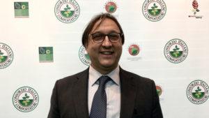 Massimo Centemero