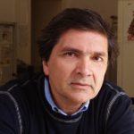 Innovazione nella didattica, un italiano fra i 12 migliori docenti al mondo