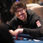 Mustapha Kanit: il poker come lavoro e filosofia di vita