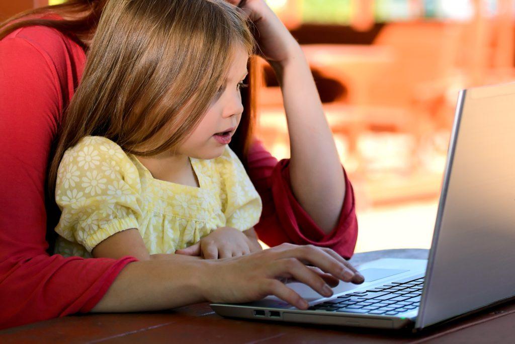 Safer Internet Day: il 5 febbraio per un internet migliore