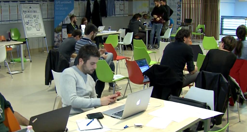 Politecnico di Torino, I3P è il miglior incubatore pubblico al mondo