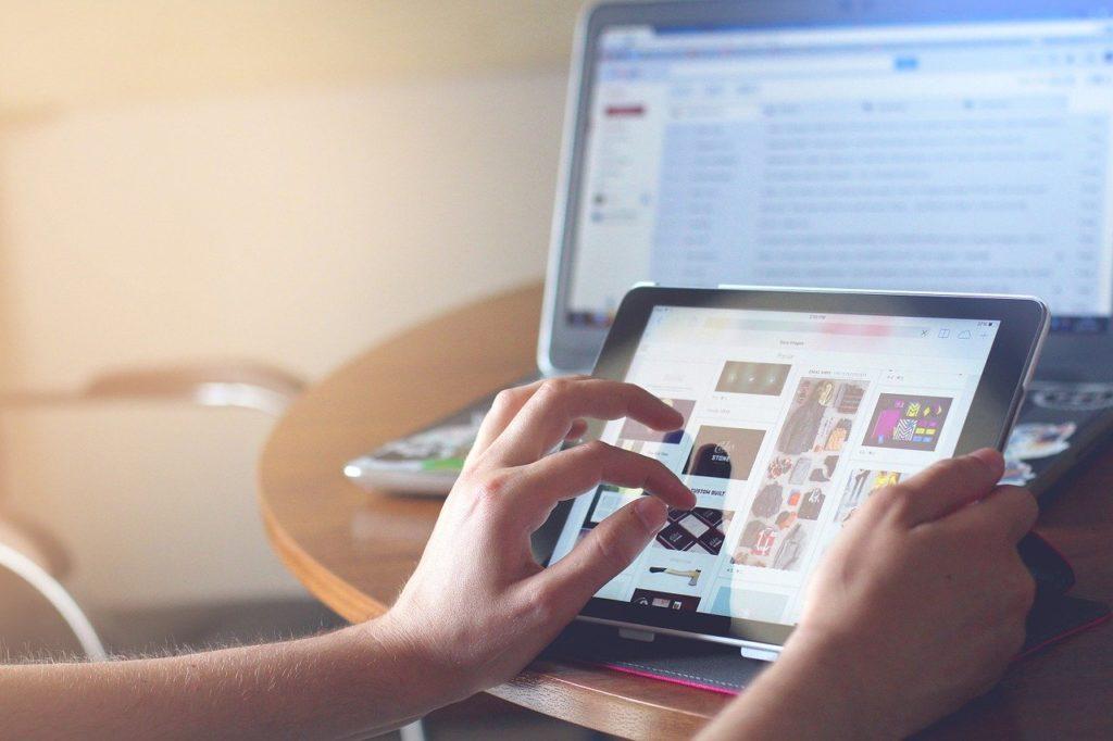 RedHab, la nuova piattaforma social per integrare la comunicazione di un brand