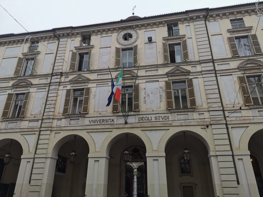 Finanziamento di brevetti, al primo posto l'Università di Torino nella classifica del MISE