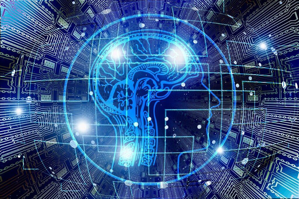 Intelligenza Artificiale: l'Unione Europea fissa le prime regole  con multe fino a 20 mln di euro per violazioni