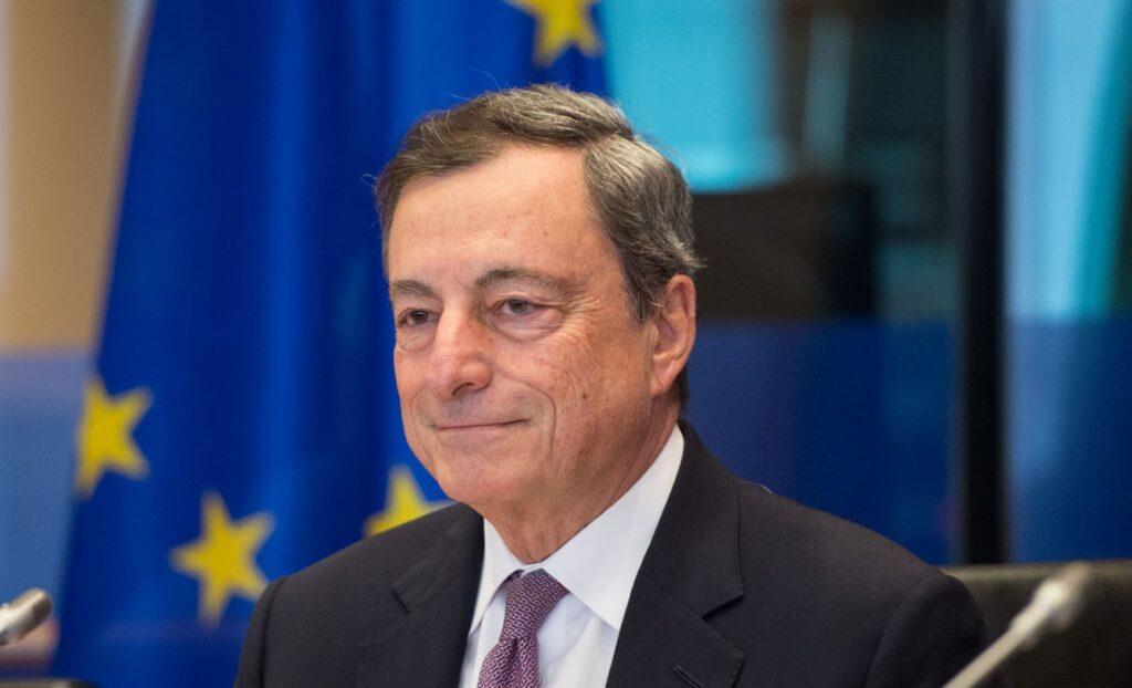 """Covid: ok per Draghi al """"Digital Green pass"""", ma con tutela alla privacy e senza discriminazioni"""